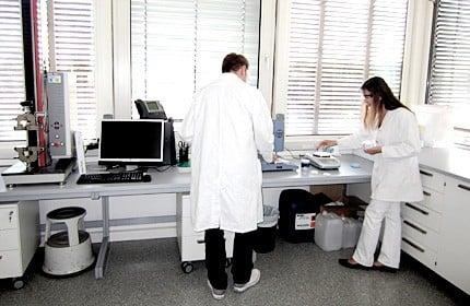 cmc consumer medical care gmbh unternehmen innovation. Black Bedroom Furniture Sets. Home Design Ideas